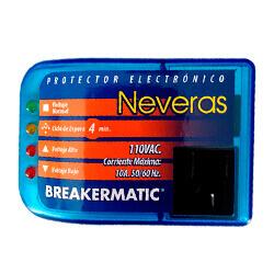 neveras